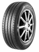 Bridgestone Ecopia EP300, 225/55 R17