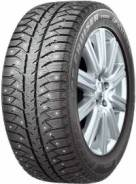 Bridgestone Ice Cruiser 7000, 175/65 R14 82T