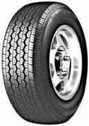 Шины Bridgestone RD-613V Steel 195/70 R15C 104S