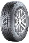 Continental CrossContact ATR, 265/60 R18 110T