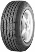 Continental Conti4x4Contact, 225/70 R16 103H