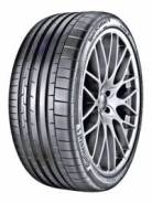 Continental ContiSportContact 6, 235/40 R19