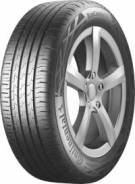 Continental EcoContact 6, 185/65 R15 88T