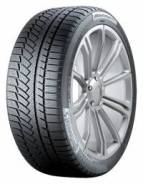 Continental WinterContact TS 850 P, 225/55 R18
