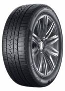 Continental WinterContact TS 860S, 245/35 R21 96W