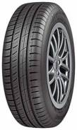Cordiant Sport 2, 175/70 R13 82T
