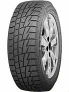 Cordiant Winter Drive, 215/55 R17 98T