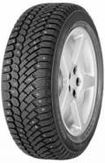 Gislaved Nord Frost 200, 155/70 R13