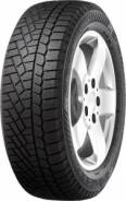 Gislaved Soft Frost 200, 225/50 R17 98T
