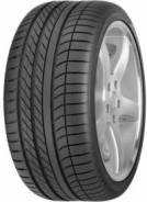 Goodyear Eagle F1 Asymmetric, 245/45 R18 100Y