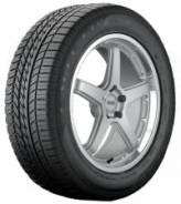 Goodyear Eagle F1 Asymmetric SUV, 255/50 R20 109W