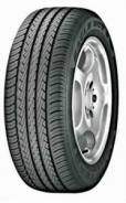 Goodyear Eagle NCT5, 285/45 R21 109W
