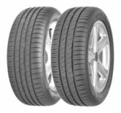 Goodyear EfficientGrip Performance, 215/60 R16