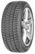 Goodyear UltraGrip 8 Performance, 255/60 R18 108H