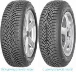 Goodyear UltraGrip 9, 185/65 R15 92T