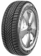 Goodyear UltraGrip Ice 2, 235/45 R17 97T