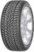 Goodyear UltraGrip Performance+, 295/35 R21 107V