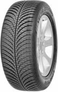 Goodyear Vector 4Seasons, G2 225/60 R16 102W