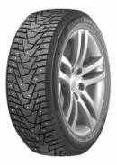 Hankook Winter i*Pike RS2 W429, 245/45 R17 99T