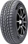 Hankook Winter i*cept RS W442, 145/70 R13 71T