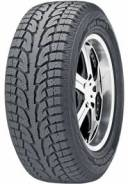 Hankook Winter i*Pike RW11, 245/65 R17 107T