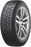 Hankook Winter i*Pike RS W419, 185/70 R14 92T