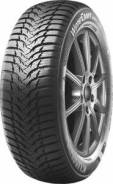 Kumho WinterCraft WP51, 205/55 R16 91V