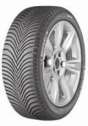 Michelin Alpin 5, 205/60 R16 96H