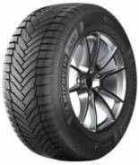 Michelin Alpin 6, 215/60 R17 100H