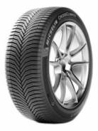 Michelin CrossClimate, 235/60 R17 106V