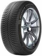 Michelin CrossClimate+, 225/55 R17 101W