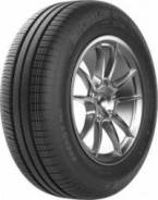Michelin Energy XM2+, 185/60 R14 82H