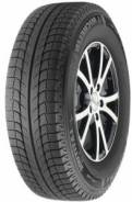 Michelin Latitude X-Ice 2, 245/60 R18 105T