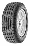 Michelin Latitude Tour HP, HP 275/45 R19 108V