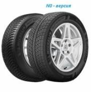 Michelin Pilot Alpin 5, 225/50 R18 99V