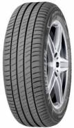 Michelin Primacy 3, 215/60 R17 96V