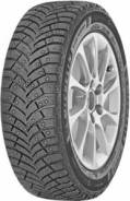 Michelin X-Ice North 4, 225/65 R17 106T