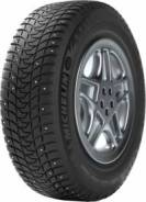 Michelin X-Ice North 3, 235/45 R17 97T