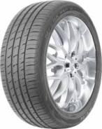 Roadstone N'Fera RU1, 225/65 R18