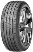 Roadstone N'Fera SU1, 235/40 R19 96Y