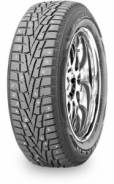 Шины Nexen-Roadstone Win-Spike 175/70 R13 82T (шип)