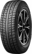 Nexen-Roadstone, 285/60 R18 116Q