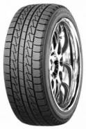 Nexen-Roadstone, 255/50 R19 107T