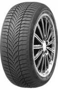 Nexen Winguard Sport 2, 205/50 R17