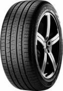 Pirelli Scorpion Verde All Season, 285/50 R20 116V