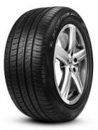 Pirelli Scorpion Zero All Season, 235/55 R19 105W