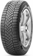 Pirelli Ice Zero FR, FR 245/45 R18 100H