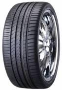 WinRun R330, 215/55 R17 98W