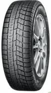 Yokohama Ice Guard IG60, 185/65 R15 88Q