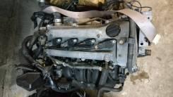 Двигатель 2AZ Toyota Camry ACV30 ДВС 2AZFE из Японии